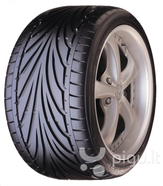 Toyo Proxes T1-R 195/45R16 80 V