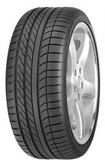 Goodyear EAGLE F1 ASYMMETRIC SUV 285/45R19 111 W XL ROF