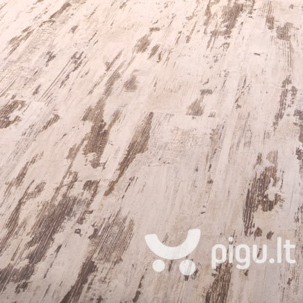 Laminuotos grindys Comfort Nordic