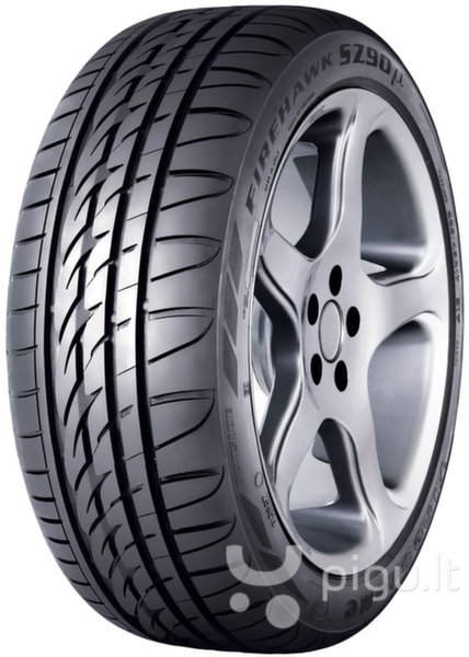 Firestone SZ90 225/45R18 95 Y XL