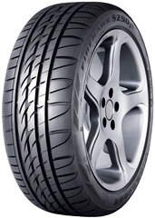 Firestone SZ90 245/40R18 97 Y XL