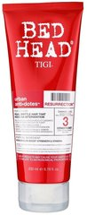 Atkuriamasis kondicionierius Tigi Bed Head Urban Antidotes Resurrection 200 ml