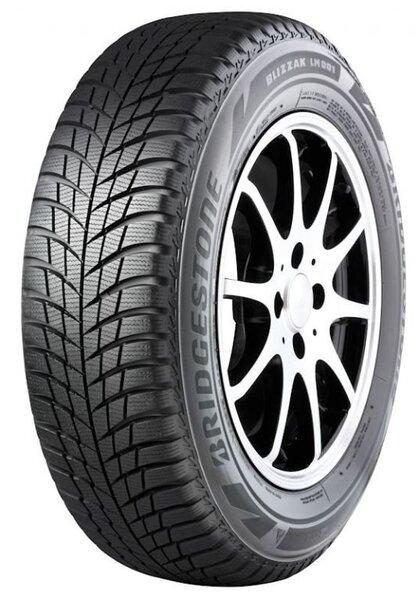 Bridgestone BLIZZAK LM001 195/65R15 91 T