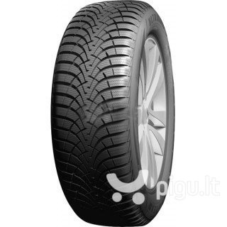 Goodyear Ultra Grip 9 195/55R16 87 T