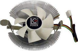 LC-Power Cosmo Cool (LC-CC-85)