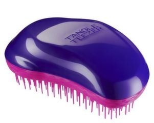 Plaukų šepetys Tangle Teezer The Original