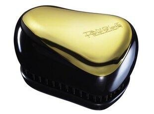 Plaukų šepetys Tangle Teezer Compact Styler