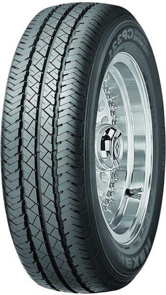 Nexen CP321 235/65R16C 115 T