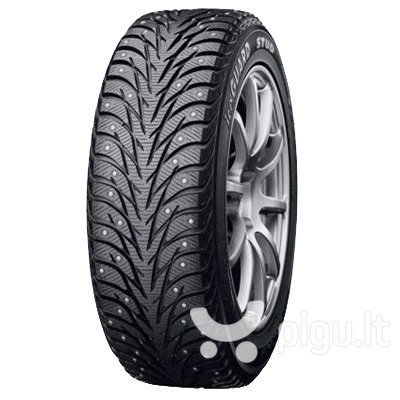 Yokohama ICE GUARD IG35 235/55R17 103 T XL