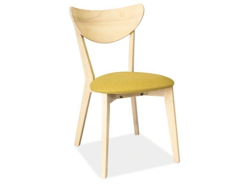 2 kėdžių komplektas CD-37