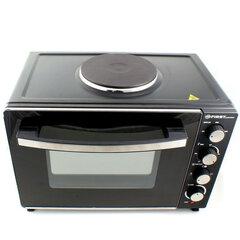 Электрическая печь FIRST FA-5045-3 цена и информация | Печи | pigu.lt