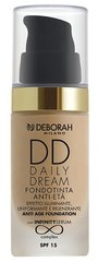 Kreminė pudra Deborah Milano DD Daily Dream 30 ml