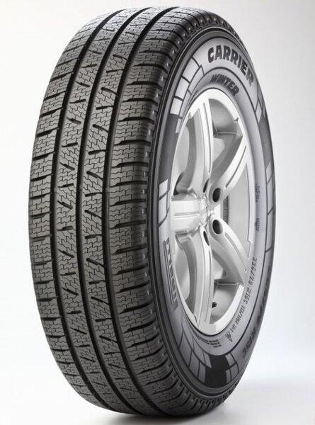 Pirelli Winter Carrier 225/70R15C 112 R
