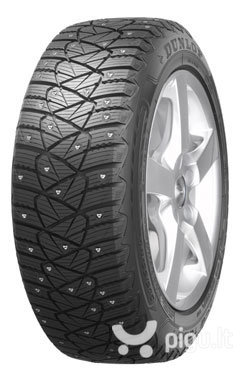 Dunlop ICE TOUCH 225/50R17 98 T XL