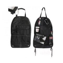 Sėdynės apsauga - krepšys A14 kaina ir informacija | Sėdynių užtiesalai, priedai | pigu.lt