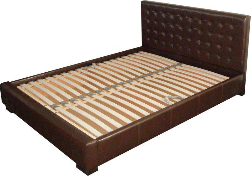 """Dvigulė lova su patalynės dėže """"Prestige2+"""""""