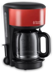 Russell Hobbs 20131-56 Colours