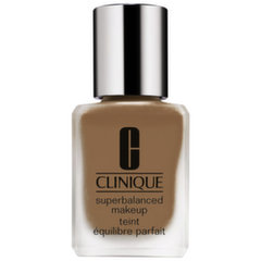Makiažo pagrindas Clinique Superbalanced Makeup 30 ml