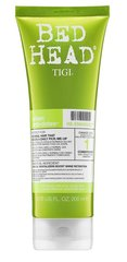 Gaivinamasis kondicionierius Tigi Bed Head Urban Antidotes Re-Energize 200 ml