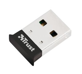 Bluetooth adapteris Trust V4.0 USB