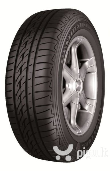 Firestone Destination HP 235/60R16 100 H