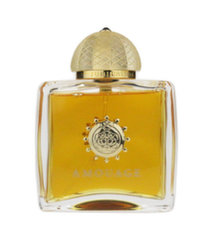 Kvapusis vanduo Amouage Jubilation 25 for Woman EDP moterims 100 ml
