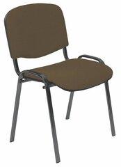 Kedė ISO ruda