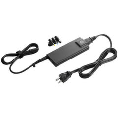 HP 90W Slim w/USB Adapter