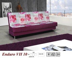 Sofa Enduro VII