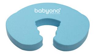 Apsauga durims BabyOno 954 kaina ir informacija | Mobilios auklės, apsaugos | pigu.lt
