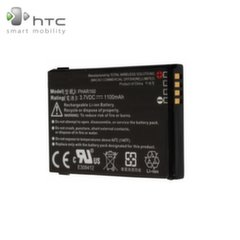 HTC BA S320 Original Battery for P3470 Viva Touch Viva Li-Ion 1100mAh PHAR160