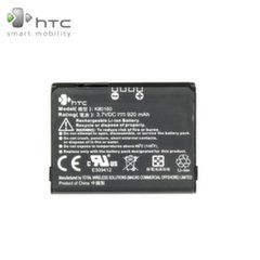 HTC KII0160 Original Battery for Dopod Shadow Li-Ion 920mAh