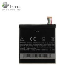 HTC BJ75100 Original Battery EVO 4G LTE / One XC One XS 2000mAh Li-Pol