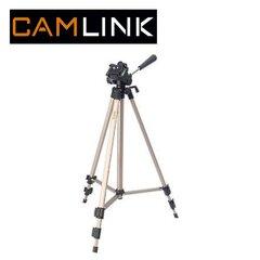Camlink CML-CL-TP2800