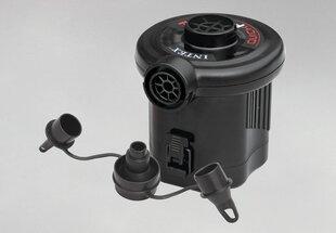 Elektrinė pompa Intex Quick-fill battery 6xC