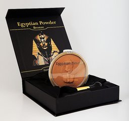 Rinkinys Egyptian Powder 40 g
