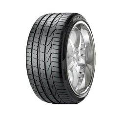 Pirelli P Zero Hero 275/35R18 95 Y ROF kaina ir informacija | Vasarinės padangos | pigu.lt