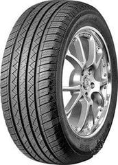 Antares COMFORT A5 225/65R17 102 S