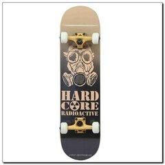 Riedlentė Nils Hard Core CR3108CR