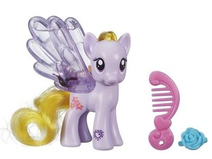 Ponis My Little Pony, 1vnt
