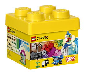 10692 LEGO® Classic kaladėlės