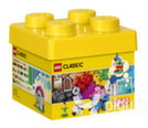 Konstruktorius LEGO® Classic kaladėlės 10692 kaina ir informacija | Filmukų herojai, figūrėlės | pigu.lt