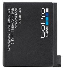 GoPro rechargable batter for Hero4 1160mAh