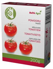 Baltic Agro Trąšos pomidorams, 200 g