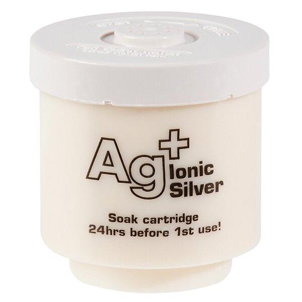 Kasetė (filtras) Boneco A7531 ultragarsiniams oro drėkintuvams