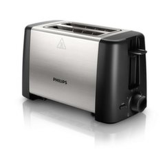Toster PHILIPS HD 4825/90 PHILIPS
