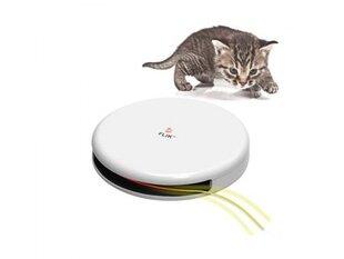 Frolicat Flik automatinis žaislas katėms kaina ir informacija | Žaislai katėms | pigu.lt