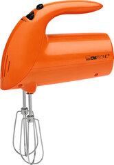 Plaktuvas Clatronic HM 3014, oranžinis