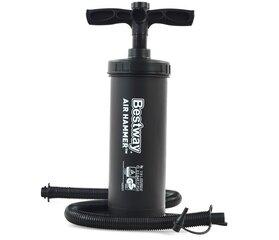 Pompa Bestway Air Hammer