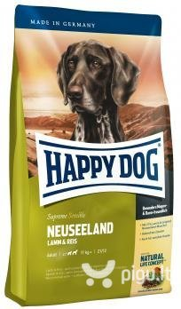 Happy Dog Neuseeland, 300 g